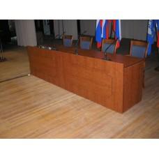 Стол для президиума