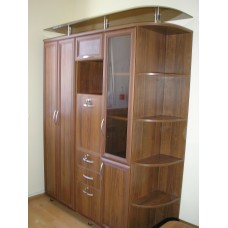 Шкафы для бумаг в кабинет